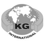 KG-International-Araya-Solutions