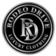 araya-solutions-client-rodeo-drive-uae