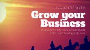 Araya-Blog-Digital-Marketing