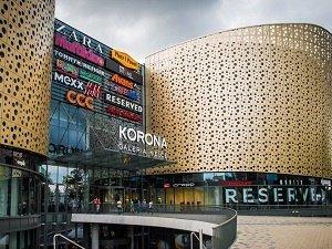 araya-solutions-for-retailers-shoppingmalls-retaurants