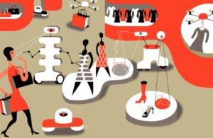 smart-retail-solutions-dubai