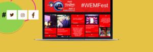 araya-live-social-media-wall-solution