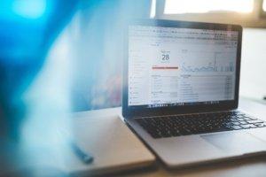 araya-data-analytics-company