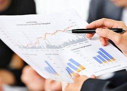 data-analytics-company-dubai